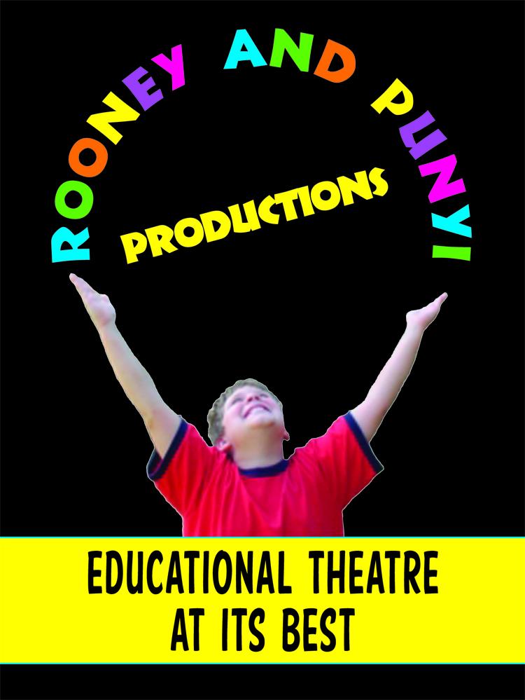 RooneyPunyi JP logo